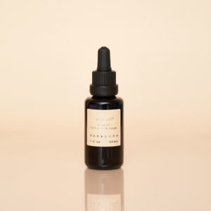 Ever Oil, Day and Night Facial Oil, Lightweight texture