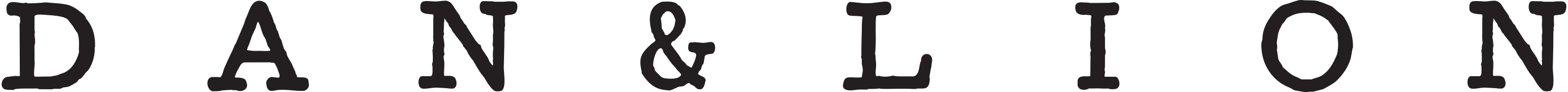 Dan_&_Lion_logo_homepage